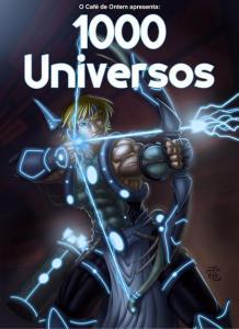 1000 Universos