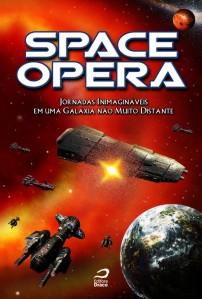 space opera 2