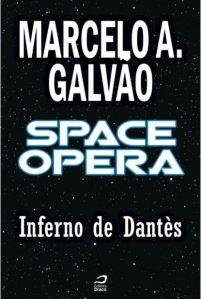 capa-nova-space-opera