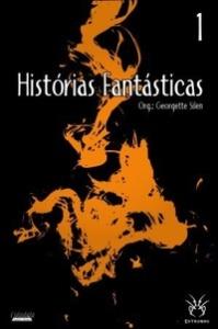 HISTORIAS_FANTASTICAS__1287601205B