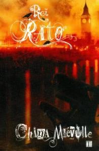 rei_rato