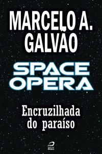 space-opera-paraiso