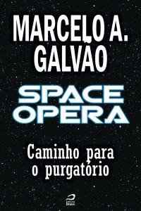 space-opera-purgatorio