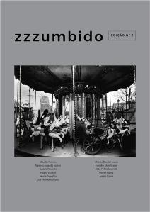 zzzumbido_03