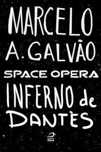 space opera inferno