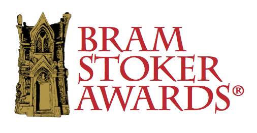 bramstokerawards