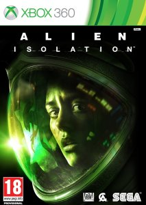 alien-isolation-xbox-360-cover
