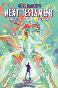 boom_next_testament_v1_tpb