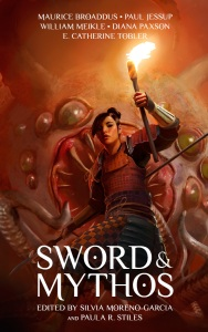 Sword-and-Mythos