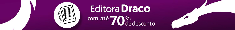draco-amazon