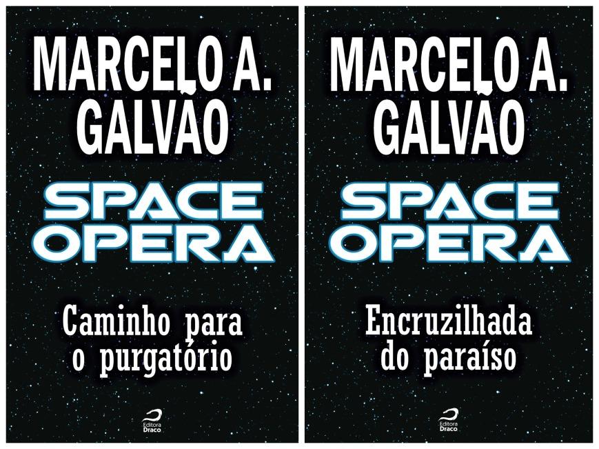 space-opera-colagem-duas-capas