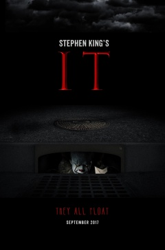 It-Movie-Poster-Stephen-King-2017