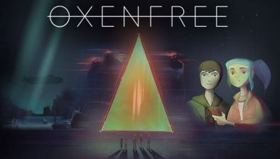Oxenfree-Free-Download1