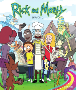 Rick_and_Morty_season_2