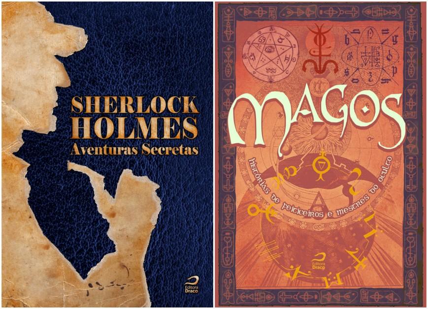 sherlock magos