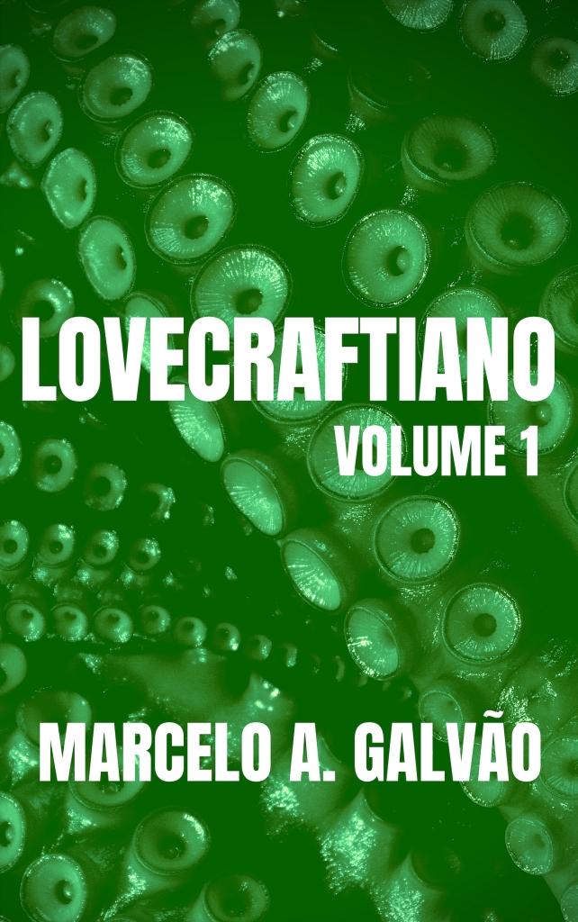 capa lovecratiano vol 1 - 2