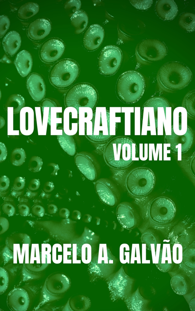 capa lovecratiano vol 1 - 2
