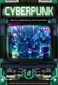capa-cyberpunk-coletanea