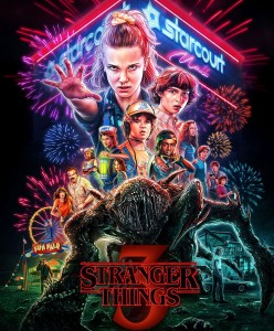 stranger-things-3