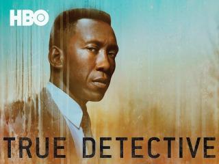 true-detective-s3
